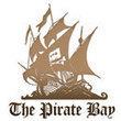 The Pirate Bay lance son propre navigateur anti-censure | L'echo numérique - les outils - web services | Scoop.it