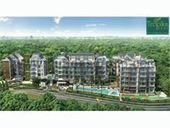 New condo for sale singapore | New condo for sale singapore | Scoop.it
