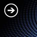 VT Technology Blog: New Downloads: Capacity Planner for Hyper-V Replica 2.0, Windows 8.1 Power User Guide for Business | VT Technology Blog | Scoop.it