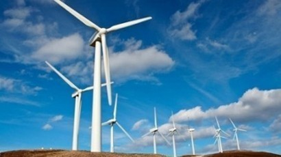 Application to build 17 wind turbines on Highland slopes rejected | Random Scottish Tourism Articles | Scoop.it