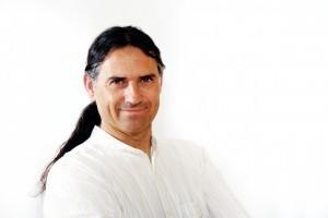 Faustino Organero - @astrohita - Constructor de Telescopios y ponente en TEDxMadrid 2015   TEDxMadrid   Scoop.it