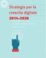 Il nuovo piano Crescita Digitale: ecco le novità e gli aspetti critici | Pubblica Amministrazione News | Scoop.it