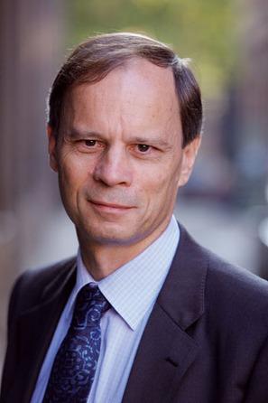 Jean Tirole, ingénieur général des ponts et chaussées, reçoit le prix Nobel d'économie | Ingénieur, la Formation | Scoop.it