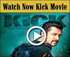 Bollywood Movies Download Dailymotion Youtube Putlocker Vimeo Videos - Bollywood Movies Download Dailymotion Youtube Putlocker Vimeo Videos   fixchannel.com   Scoop.it