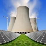 Tenemos memoria: ¿por qué se cuestionan las ayudas a las renovables pero no las que se conceden a la nuclear? - SoloKilovatiosVerdes | El autoconsumo es el futuro energético | Scoop.it