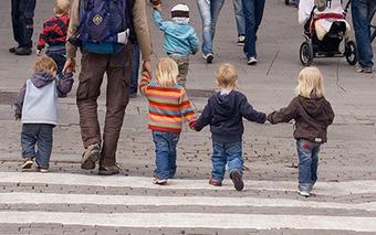 Espacios públicos para una vida activa | José Fariña | Technocare | Tecnocuidado | Scoop.it