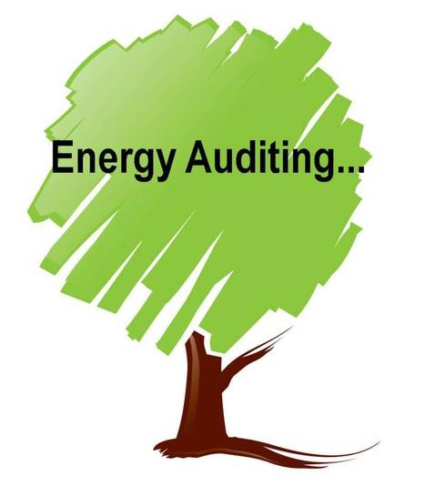 Factors Affecting the Costs of Energy Audits | Enhar Pty Ltd | Scoop.it