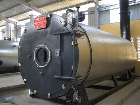 Lò hơi, Nồi hơi công nghiệp điện - gas - dầu | máy khử độc rau quả ( máy khử độc ozone) | Scoop.it