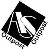 550 Paracord Company, AS Outpost Shocks Industry With An Extraordinary New Year's Announcement | Powerful Rope | Scoop.it