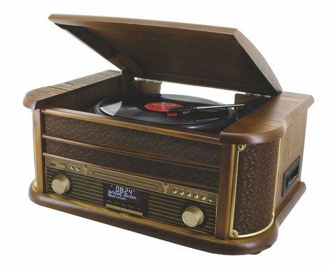 Soundmaster Bluetooth mp3 kasettisoitin lp CD äänitys musiikkikeskus - Konerauta.fi verkkokauppa | Konerauta Verkkokauppa | Scoop.it