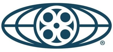 The MPAA Must Die (and How You Can Help Make That Happen) | Film School Rejects | Film Rating Systems | Scoop.it