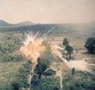 Napalm and Agent Orange in the Vietnam War | Vietnam War Weapons | Scoop.it