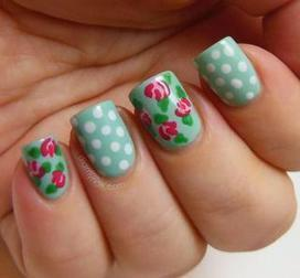 Tweet from @NailsPorn | NAILS | Scoop.it