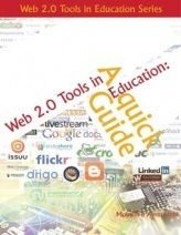 Web 2.0 Tools in Education: A Quick Guide by Mohamed Amin Embi | social bookmarking | Scoop.it | educational technology for teachers | Scoop.it