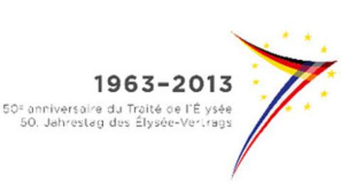 L'année franco-allemande annoncée par l'Elysée | Hallo France,  Hallo Deutschland     !!!! | Scoop.it