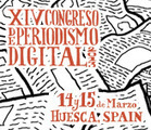 XIV Congreso de Periodismo Digital | Data Journalism - | Scoop.it