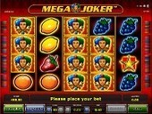 EnergyCasino Review 2014 | Online Casino Reviews | Scoop.it