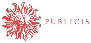 Partenariat Google Publicis   veille communication et webmarketing   Scoop.it