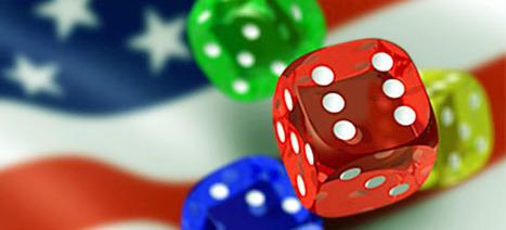 Casino For Money - Play Real Cash Casinos : CasinoBonusTips   Casino Bonus Tips   Scoop.it