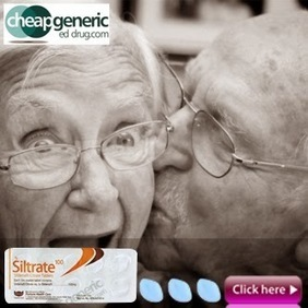 Cheap Generic Ed Drug | Best Reviews: Siltrate from cheapgenericeddrug.com; generic blue pills with advanced Sildenafil Citrate blend | Fildena 100 Online | Scoop.it