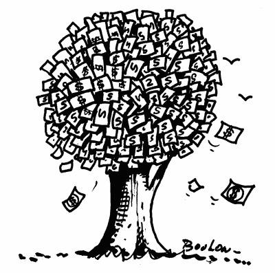Cinq questions à Patrick Bourdil sur la responsabilité sociétale des entreprises(RSE) | Stratégie | Scoop.it