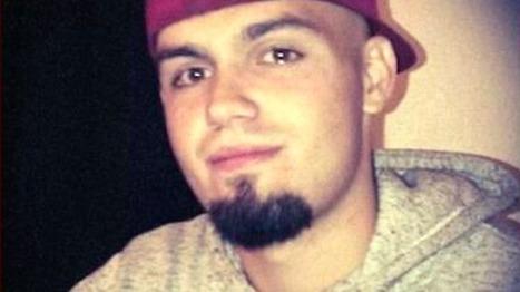 Cops gun down headphones-wearing Utah man because he wouldn't comply with orders | Daily Crew | Scoop.it