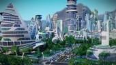 Afrique du Sud : le projet de ville intelligente | Ing_Building | Scoop.it