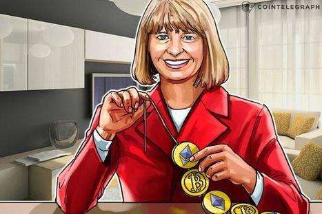 "UK Regulators Declare Start of ""Beautiful Friendship"" with Bitcoin and Ethereum | Consensus Décentralisé - Blockchains - Smart Contracts - Decentralized Consensus | Scoop.it"