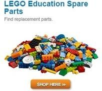 LEGO Education | | Lego in education | Scoop.it