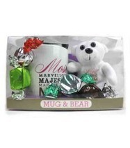 Most MMM Mum - Mothers Day Gift Ideas Online in Australia | on line gift shop | Scoop.it