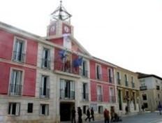 Aranjuez recuerda a la última víctima de violencia machista - Madridiario | Aranjuez | Scoop.it