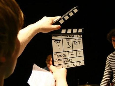 Au fait, comment on finance un film ? - Rue89 | Education à l'image | Scoop.it