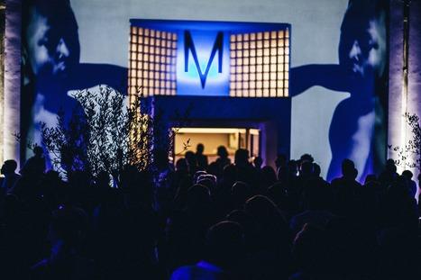 Des festivals exceptionnels etgraves | TdF  |   Culture & Société | Scoop.it