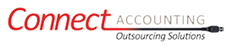 New Zealand Accounting Firms Auckland | Outsourcing of Accounting | Scoop.it