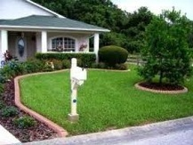 Turn your messed-up lawn into a beautiful haven with professional landscaping services | Landscaping | Scoop.it