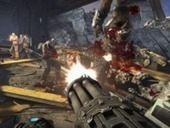"""Jeux vidéo : plus de violence pour moins de douleur ?   Veille Techno et Informatique """"AutreMent""""   Scoop.it"""