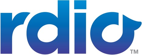Rdio Working on Plan to Directly Compensate Artists | Music business | Scoop.it