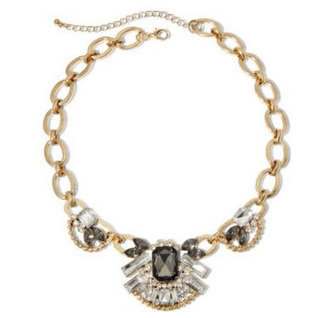 jcpenney coupons 30 on fashion jewelry s