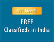 Utilize the remarkable classified services to post free classifieds india | Post free classifieds ads | Scoop.it