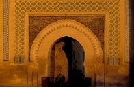 World Heritage: the Nine Wonders of Morocco by Jacques Bravo | Archaeology News | Scoop.it