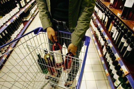 En France, le prix moyen d'achat du vin n'est que de 3,17 € le litre | Agriculture en Gironde | Scoop.it
