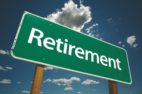 Treasury allows longevity annuities in retirement plans | Social Security and Income Planning | Scoop.it