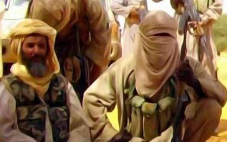 Mali : les services de sécurité algériens ont identifié l'arme d'Abou Zeid | CGMA Généalogie | Scoop.it