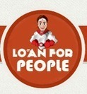 Solve Small Money Problems with loanforpeople.co.uk | Loan for People | Loan for people | Scoop.it