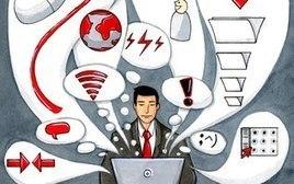 Como lidar com a inveja nas redes sociais - Comportamento - iG | Afetividade na Internet e Redes de Afetividade | Scoop.it
