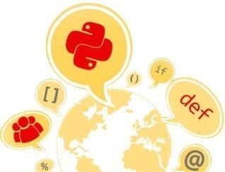 PyCon España 2013 | Python-es | Scoop.it