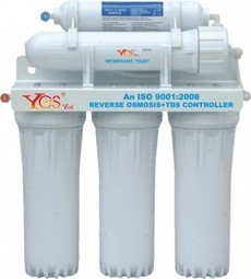 UV Water Purifiers - Solar Panel & Inverters Chandigarh and Punjab | New Searches | Scoop.it