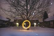 JOA 2015 : le chaud et le froid | Publication Scientifique - OpenAccess - Archive Ouverte | Scoop.it