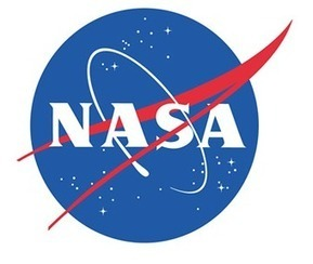 La météo vue de l'espace, grâce à la NASA... Images étonnantes ! | La technologie, la météorologie et la climatologie | Scoop.it