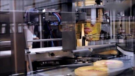 La PME SIA de Louviers (Eure) monte des usines agro-alimentaires en Afrique - France 3 Haute-Normandie | Panorama de presse Afrique Anglophone & Lusophone : Afrique du Sud, Angola, Ethiopie, Ghana, Kenya, Mozambique, Nigéria, Ouganda, Soudan du Sud, Tanzanie | Scoop.it